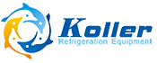 Guangzhou Koller Refrigeration Equipment Co., Ltd.